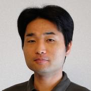 Dr. Yuichi Tsukada - ProfessorKyushu University