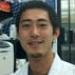 Dr. Shinpei Yamaguchi - Assistant ProfessorOsaka University