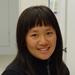Dr. Susan Wu - Senior Medical WriterVertex Pharmaceuticals