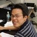 Dr. Kenichi Yamane - Research FellowNIH