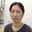 Dr. Yuki Okada - Associate ProfessorUniversity of Tokyo