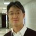 Dr. Keisuke Tateishi - Associate ProfessorUniversity of Tokyo