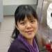 Dr. Yunfang Wang - ProfessorBeijing Institute of Transfusion