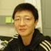 Dr. Ma Wan - Post-DocBayor College of Medicine