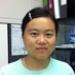 Dr. Huijue Jia - Senior Project ManagerBGI - Shenzen