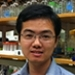 Dr. Xiang Ma - Post-DocHarvard Medical School