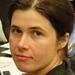 Dr. Olena Taranova -