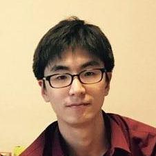 Dr. Minchul Kim - Post-doctoral ResearcherMax Delbrueck Institute
