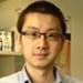 Dr. Yuting Liu - Research ScientistAgios Pharmaceuticals