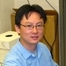 Dr. Xiangdong Lu - Research AssociateRockefeller University