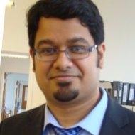Dr. Aritra Bhattacherjee - Neurobiologycontact