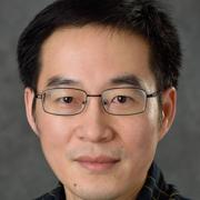 Dr. Jin He - Assistant ProfessorMichigan State University