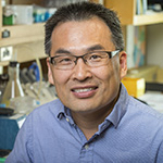 Dr. Hengbin Wang - Associate ProfessorUniversity of Alabama