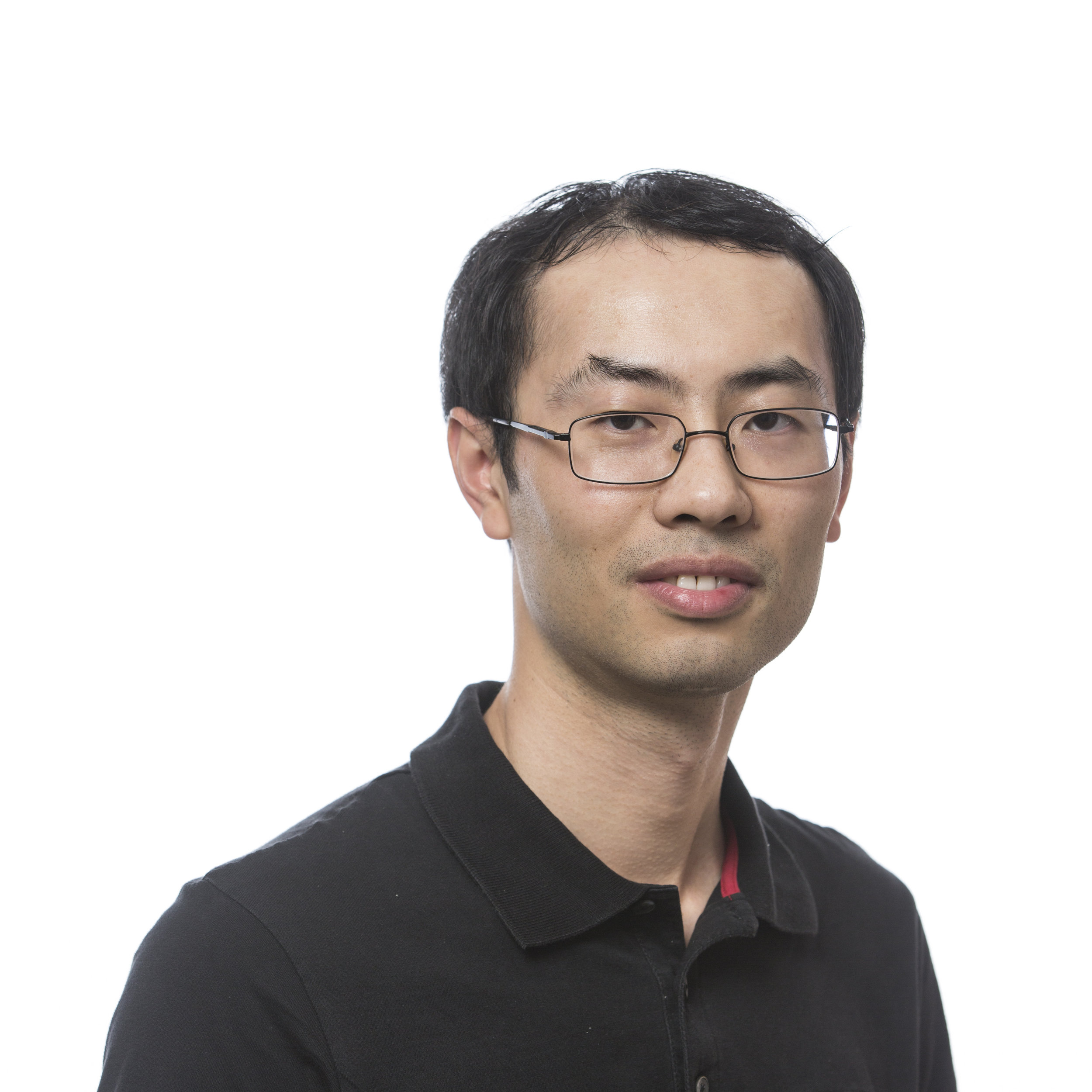 Dr. Ren-Chao Chen - Epigenetic control of reward systems and drug addiction, cell heterogeneity of the braincontact