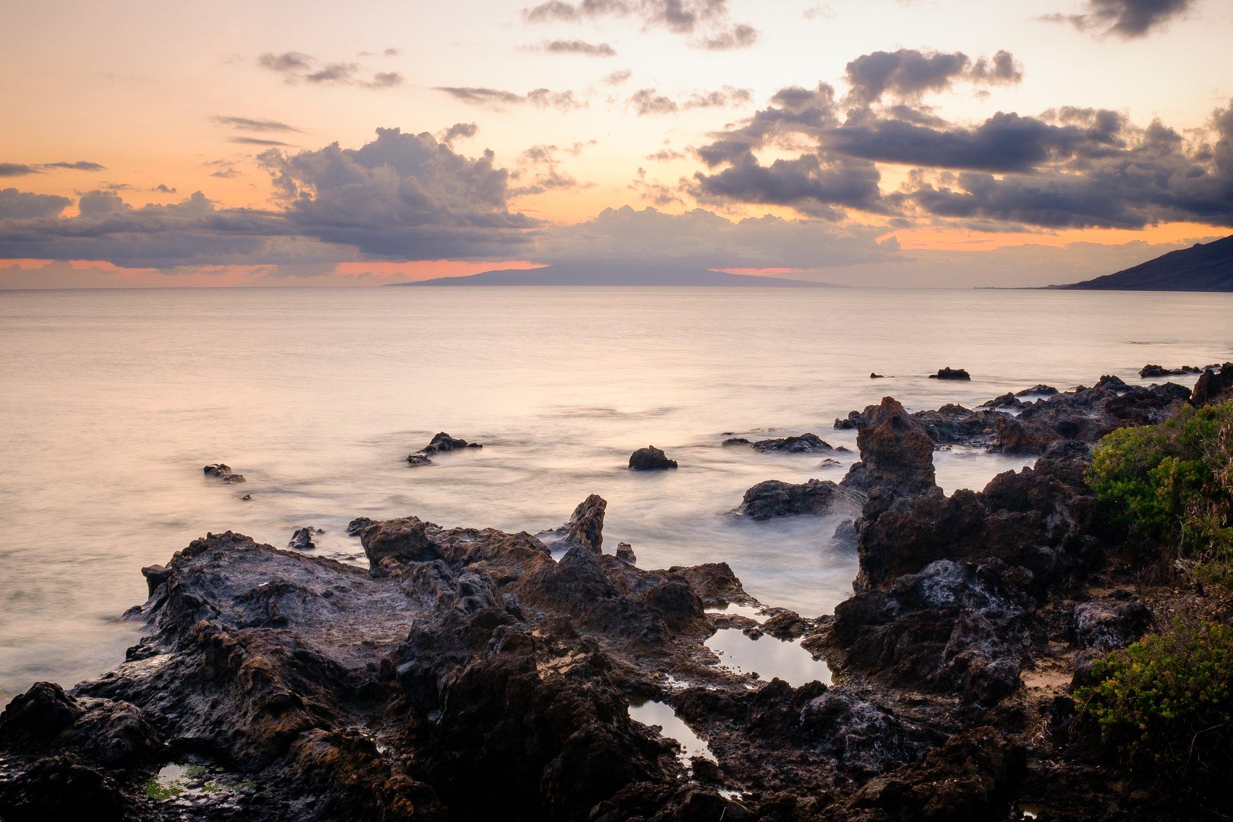 Hawaiian Islands Retreats -