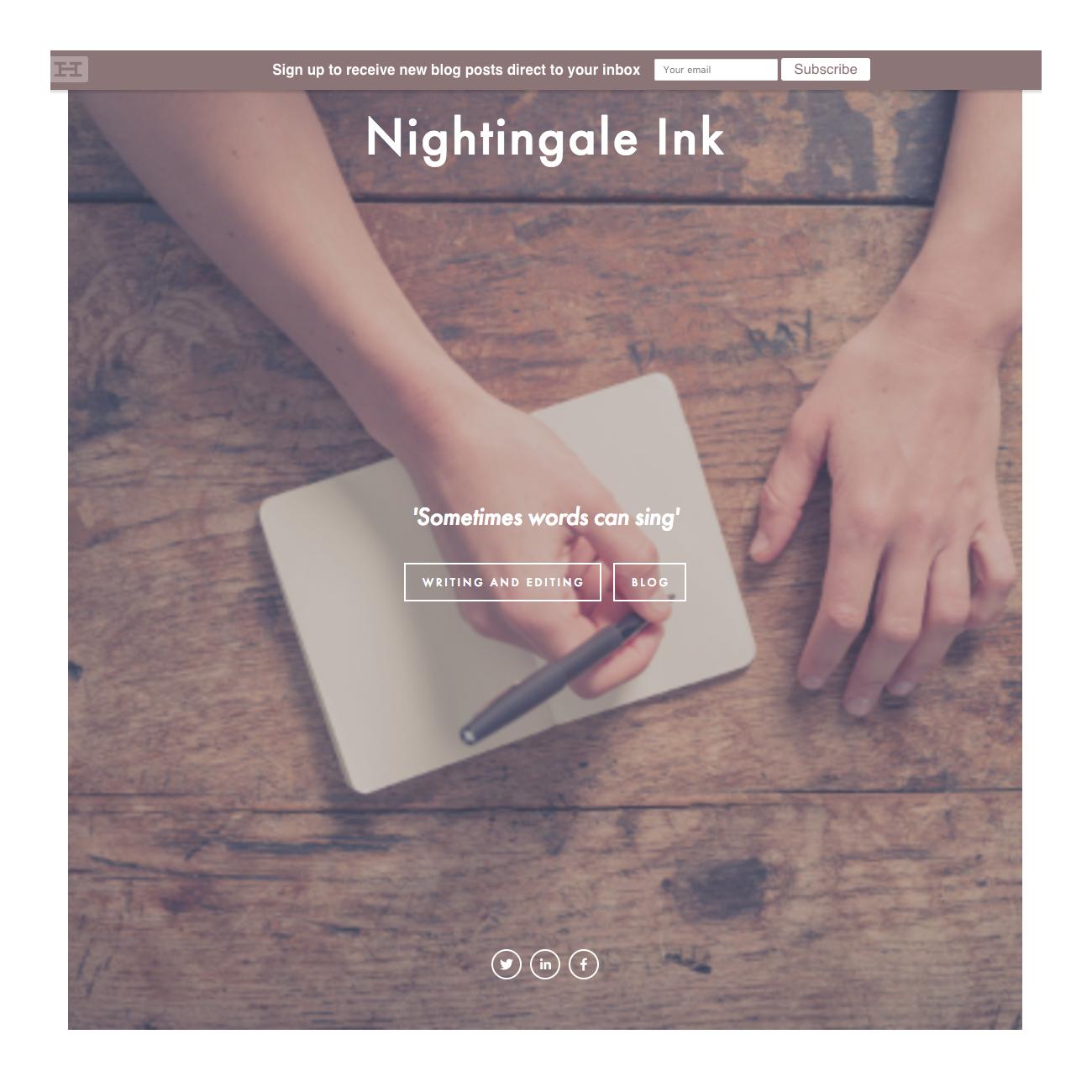 nightingale.ink.png