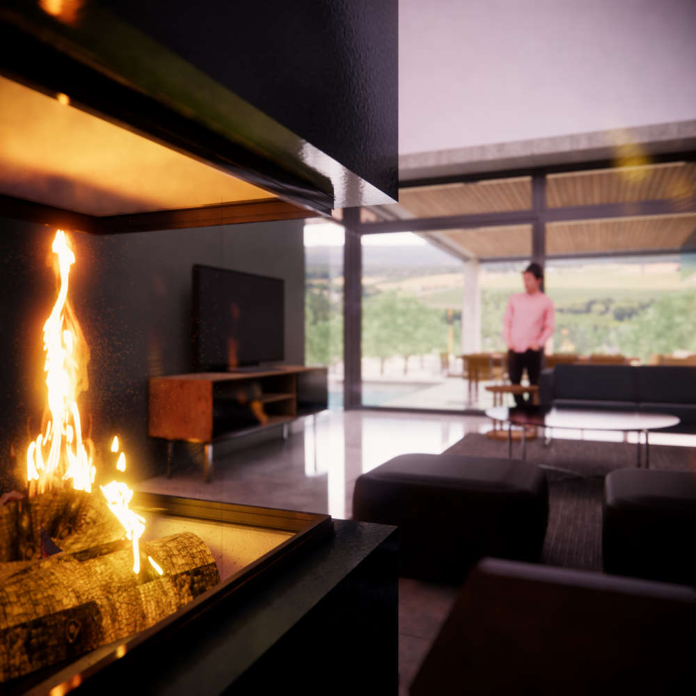 WIP Lounge 1 small.jpg