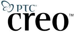 PTC Creo.png