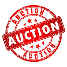 Bowling Green KY upcoming auction