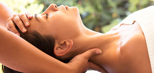 emily_smith_acupuncture_anma_massage.jpg