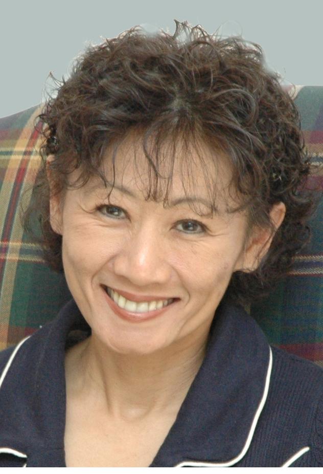 Connie Ranallo