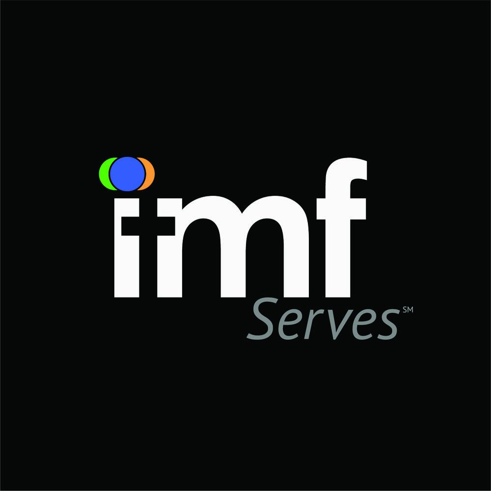 IMF — IMF Serves