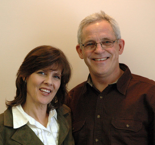 Randy+&+Jeanine+Larson.jpg