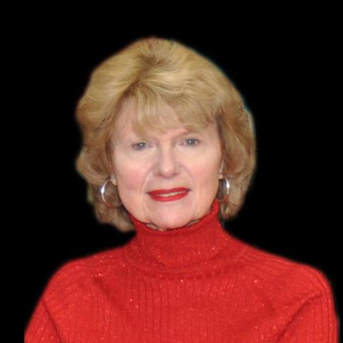 Carol Masserano