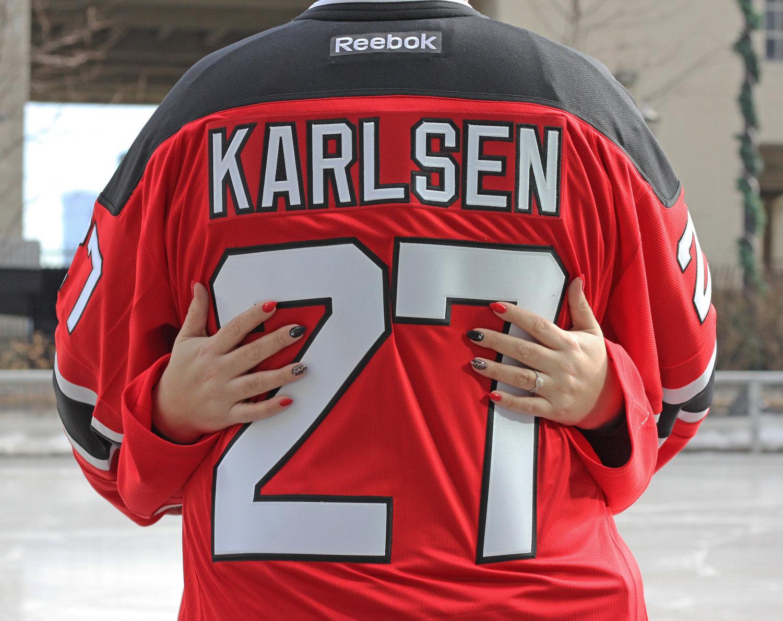 karlsen+back+jersey.jpg