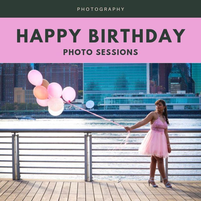 happy birthday (1) copy.jpg