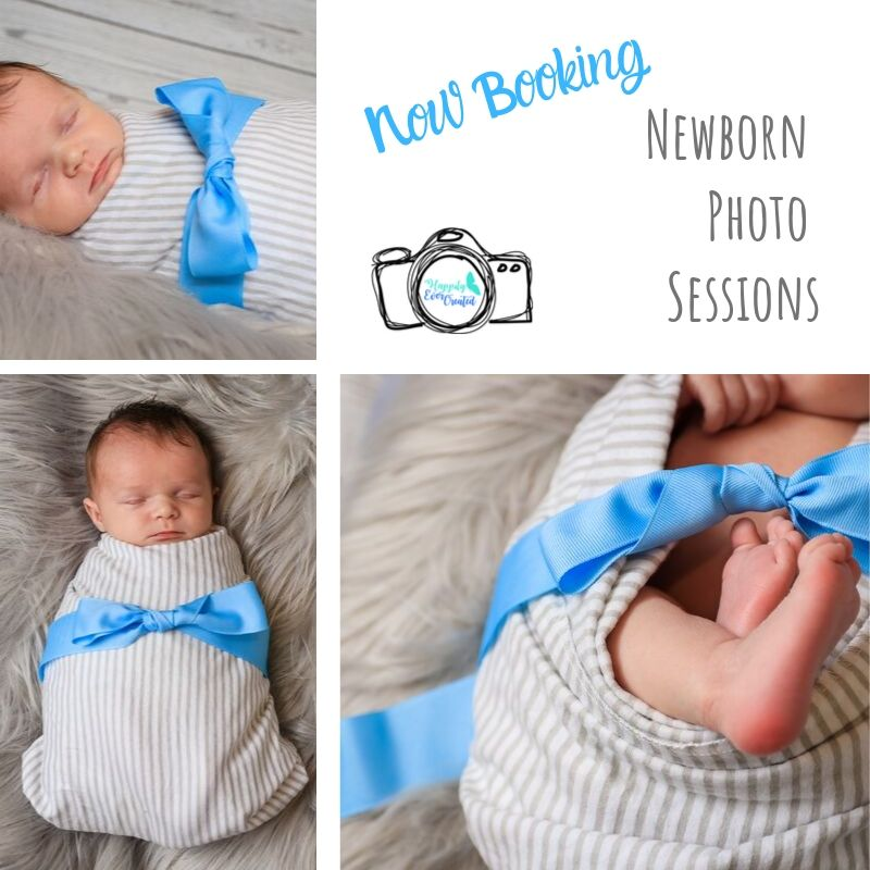 newborn photo sessions copy.jpg