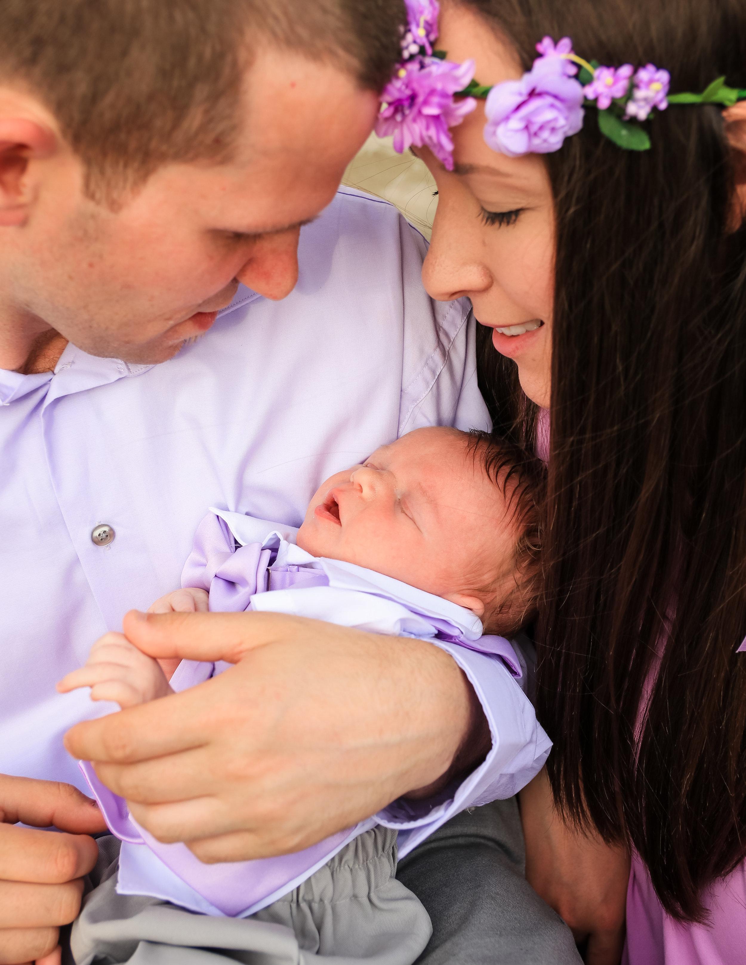 Baby Liam Finals-18 copy.jpg