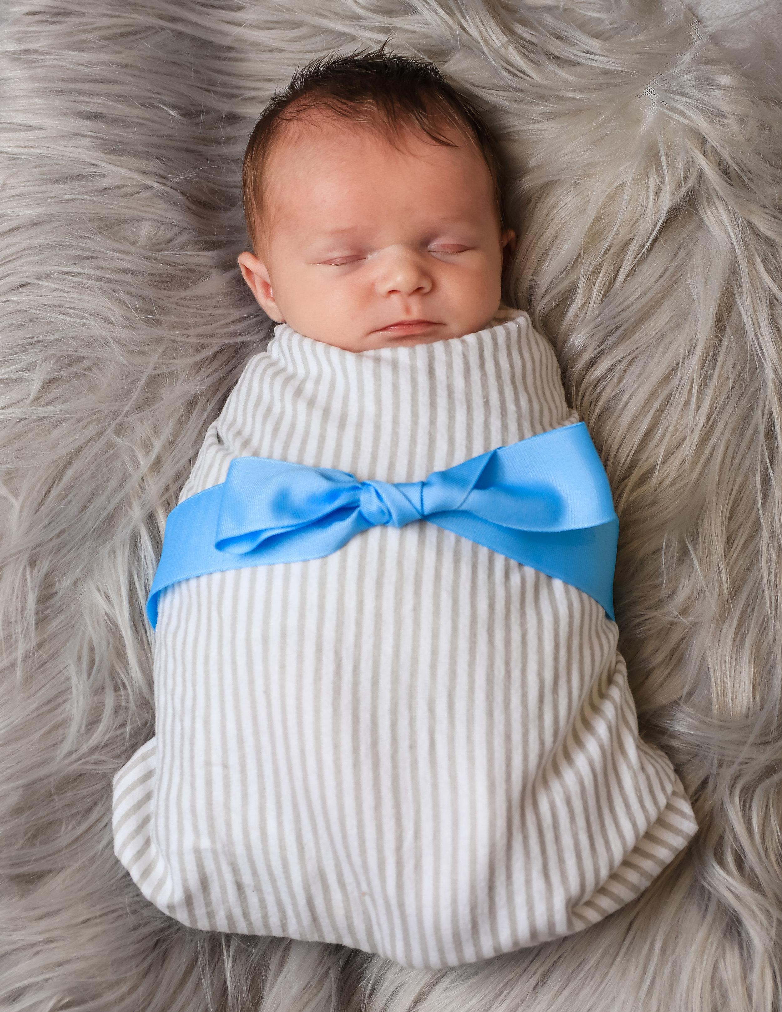 Baby Liam Finals-23 copy.jpg