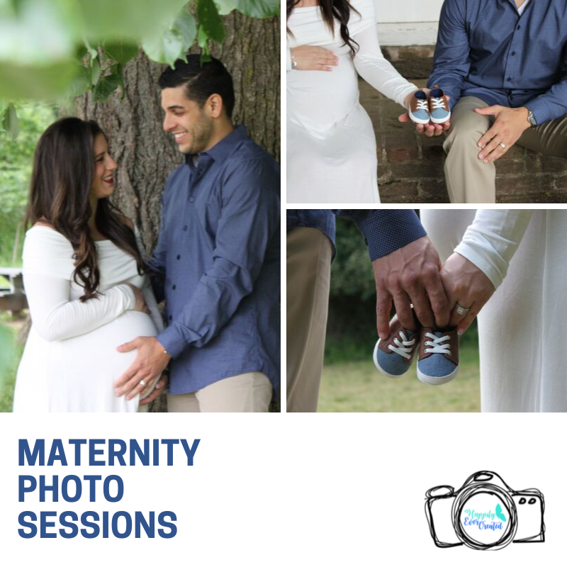 Maternity Photo Sessions (2) copy.png