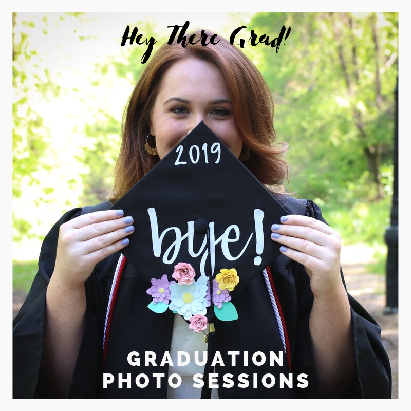 Hey There Grad! (1) copy.png