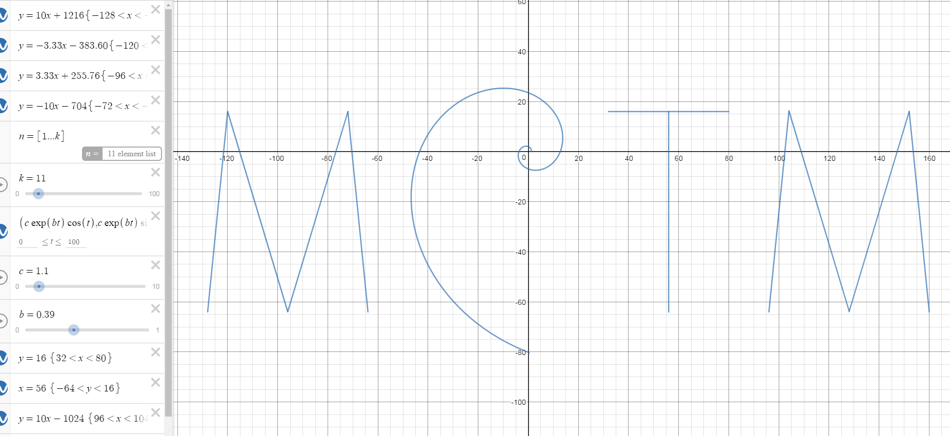 MCTM Desmos Screen Clipping.png