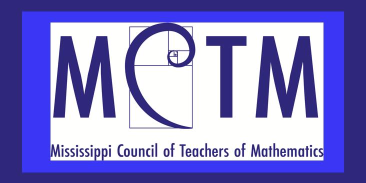 MCTM Newsletter Logo copy.png