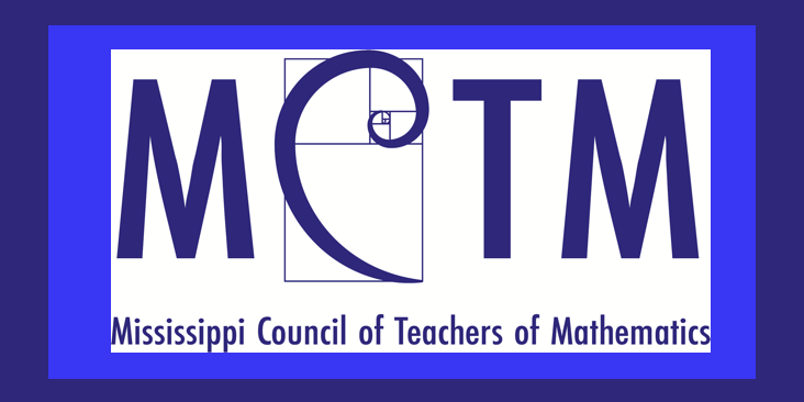 MCTM Newsletter Logo.png