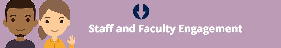 facultystaffdev2.jpg