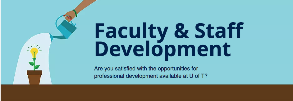 facultystaffdev.png