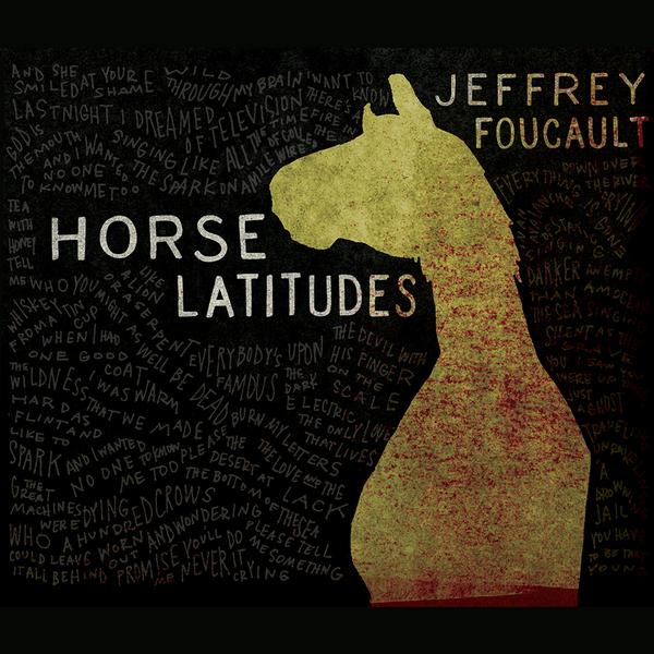 horse_latitudes_cd.jpg