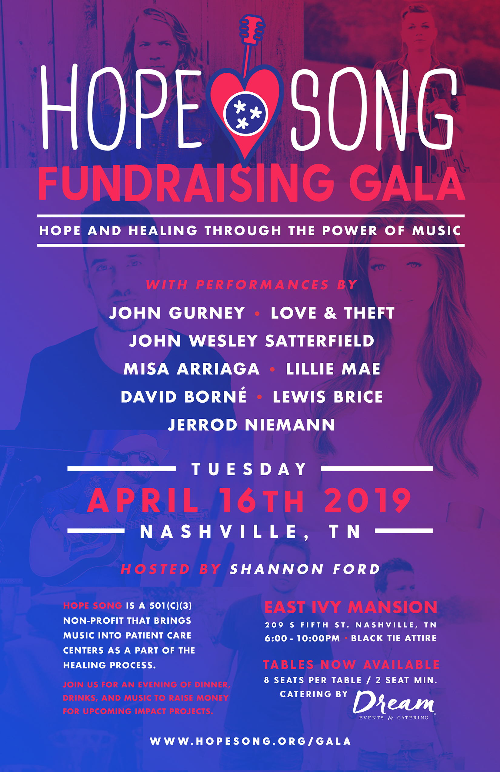 Hope Song Gala 2019 - Poster (WEB).jpg