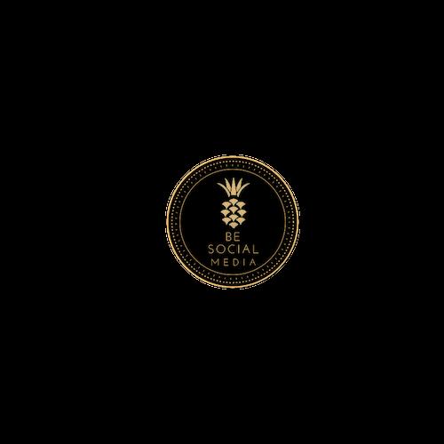 Be Social Logo - Master (4).png