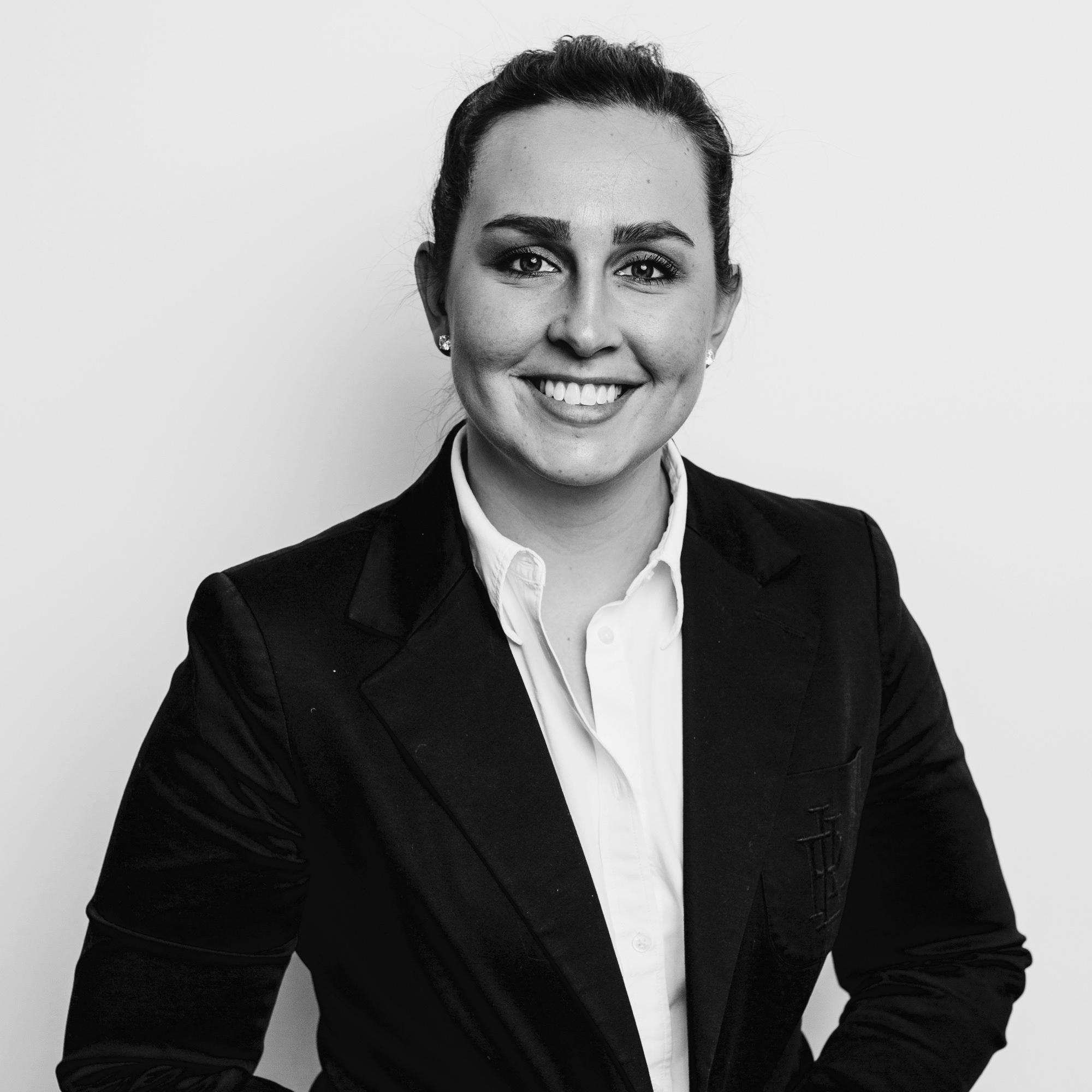 Caroline Crary,Publisher -