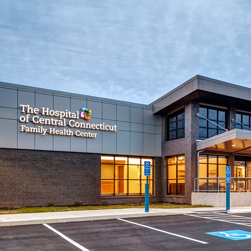 Hospital of Central Connecticut Data Relocation Night.jpg