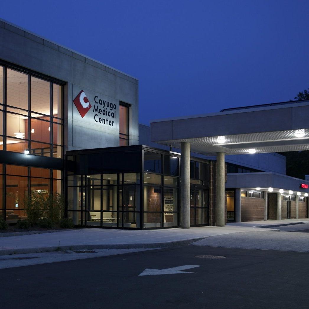 Cayuga Medical Center.jpg