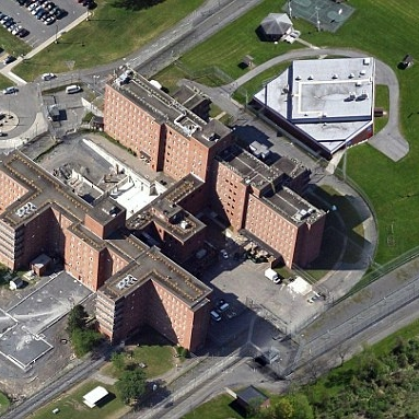 Central New York Psychiatric Center.jpg