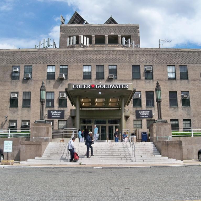 Coler-Goldwater Hospital.jpg
