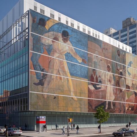 Harlem Hospital Modernization.jpg