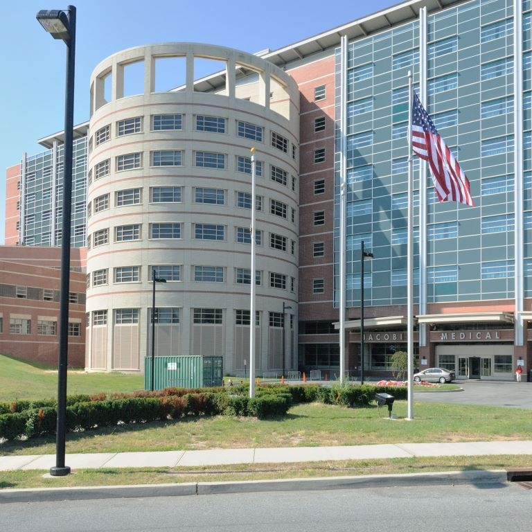 Jacobi Medical Center.jpg